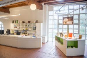 Bücherei Stadt Vaihingen an der Enz