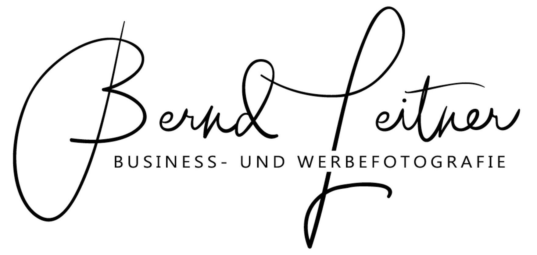 Bernd Leitner Fotodesign